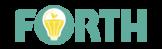 Logo-company-05