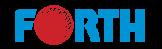 Logo-company-09