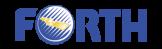 Logo-company-14
