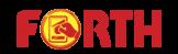 Logo-company-15