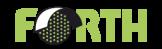 Logo-company-16